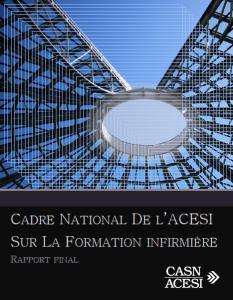 Framework FR - Pic