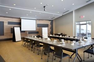Leadership Retreat 2015 Pic 1