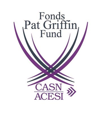 The Dr. Pat L. Griffin Fund of CASN