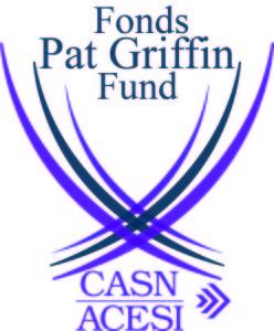 Pat_Griffin_Fund  SB (4)