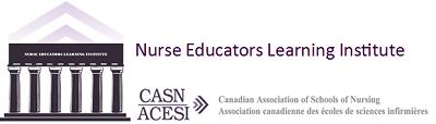CASN Online Courses