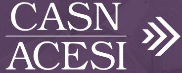 CASN's Public Health Nursing Teaching Strategies Website