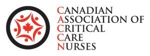 CACCN Nurses