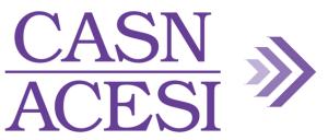 CASN Website pic 2