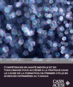 MH Competencies FR