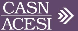 New CASN Website pic 3