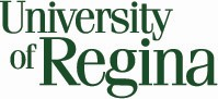u of r logo_green