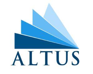 ALTUS2