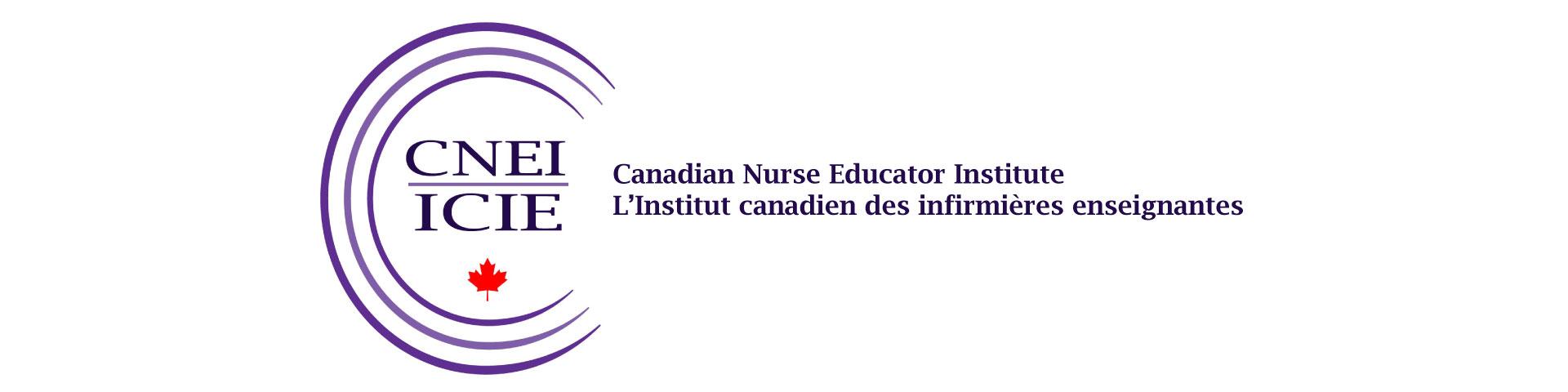 Fellows Announcement – Canadian Nurse Educator Institute