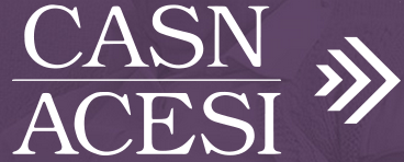 CASN and CCNE Sign a Mutual Recognition Agreement