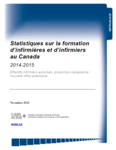 2014-2015-sfs-cover-fr