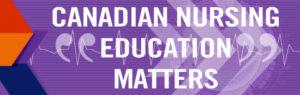 casn_newwebpage-matters