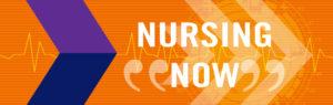 casn_newwebpage-nursingnow