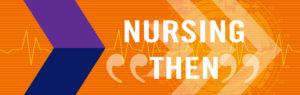 casn_newwebpage-nursingthen