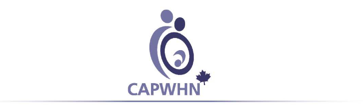 CAPWHN – adding support to concerns raised by the Canadian Nursing Students' Association (CNSA) related to the NCLEX-RN Exam