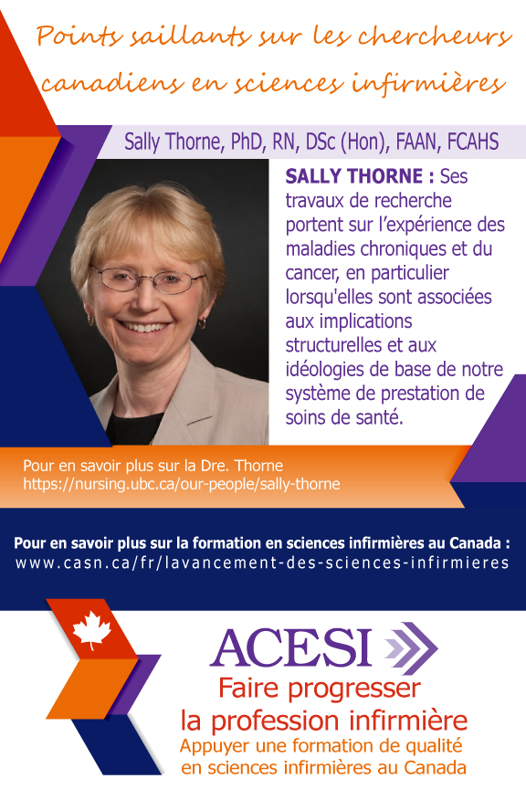sally thorne About sally thorne sally thorne lives in canberra, australia, and spends her days writing funding submissions and drafting contracts (yawn) so it's not surprising that after hours she climbs into colorful fictional worlds of her own creation.