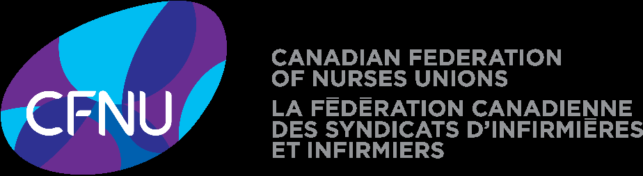 Canadian NURSE PRACTITIONER  Study