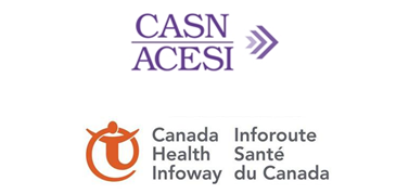 Survey: Digital Health in Canadian Nursing Schools of Nursing in 2018