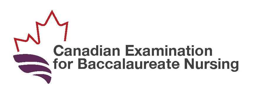 Canadian Examination for Baccalaureate Nursing - Canadian