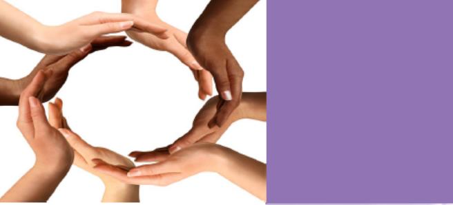 Cadre stratégique en matière de formation infirmière, en réponse aux appels à l'action de la Commission de vérité et réconciliation du Canada